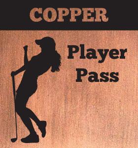 copperlady
