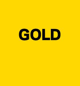 GOLDPLAYERPASS