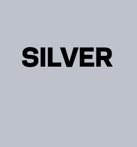 SILVERPLAYERPASS