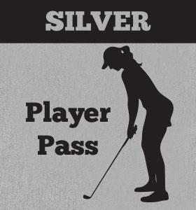 silverplayerpass