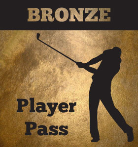 bronzeplayerpass