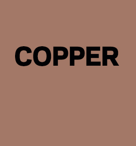 COPPERPLAYERPASS