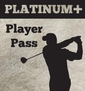 platinumplusplayerpass