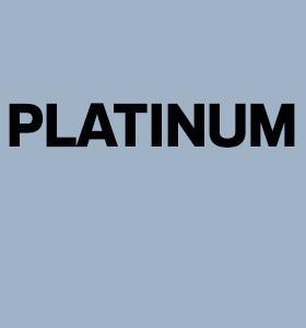 PLATINUMPASS